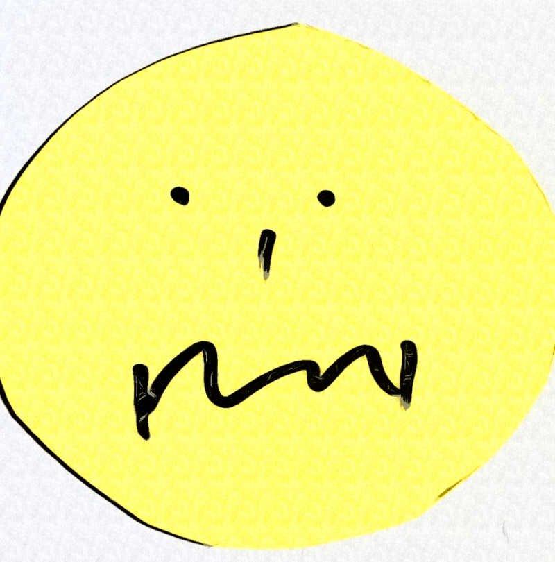 Emoji Cartoon